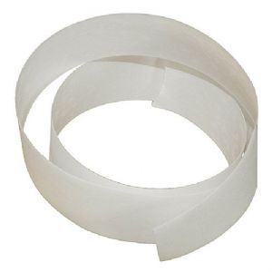 Gummed Acid Free (Conservation) Archival Mounting and Hinging Tape 24mm wide (sold per metre)